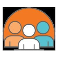 icones-agence