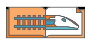 icones-lab-2
