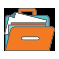 icones-portfolio