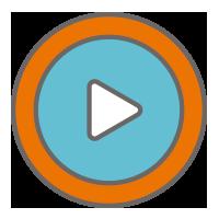 Icones-video