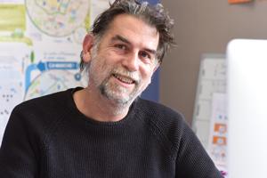 Jean-Philippe Doutaud
