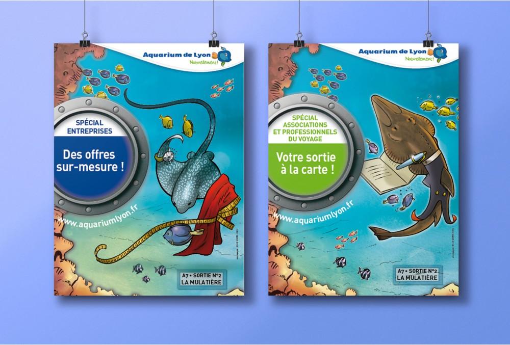 Aquarium 2 1000x677