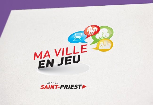 St Priest PLU 650x446