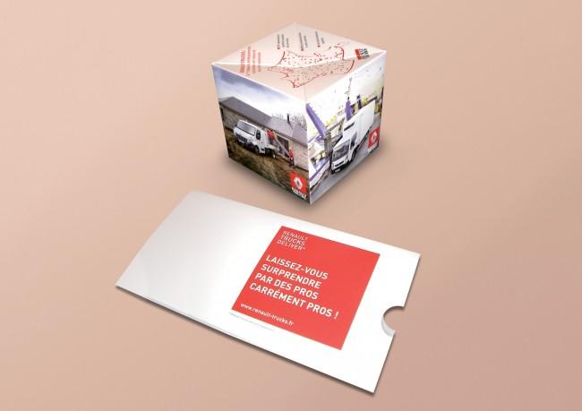 Cube Sauteur 650x459