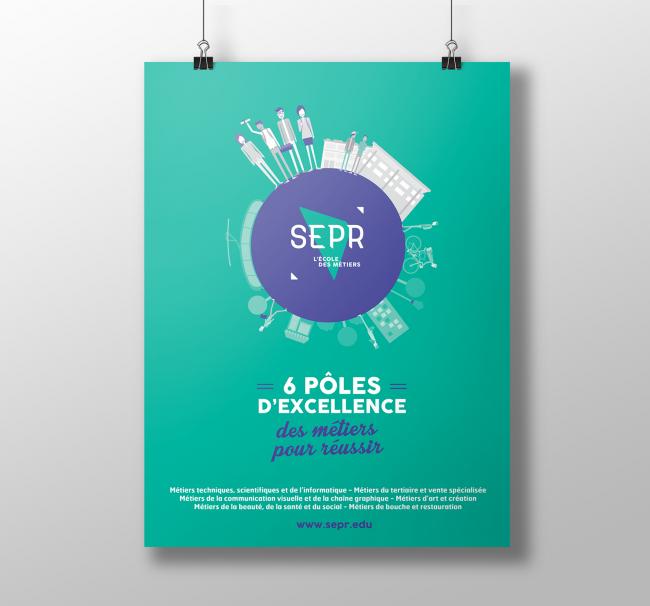 SEPR Campagne 650x606