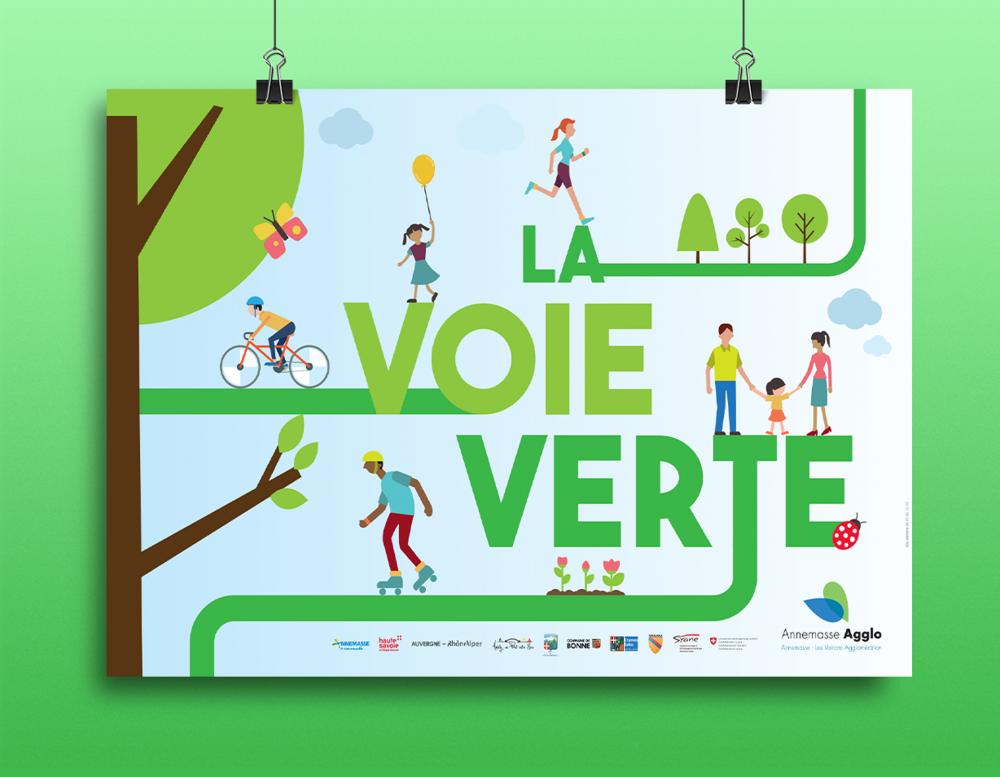 Voie Verte 1000x777