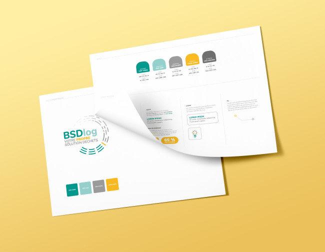 BSD Identite 650x504 1 650x504