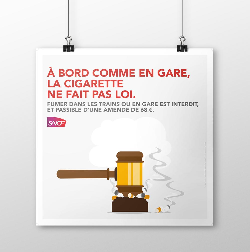 Cigarette 1920px 1000x1009