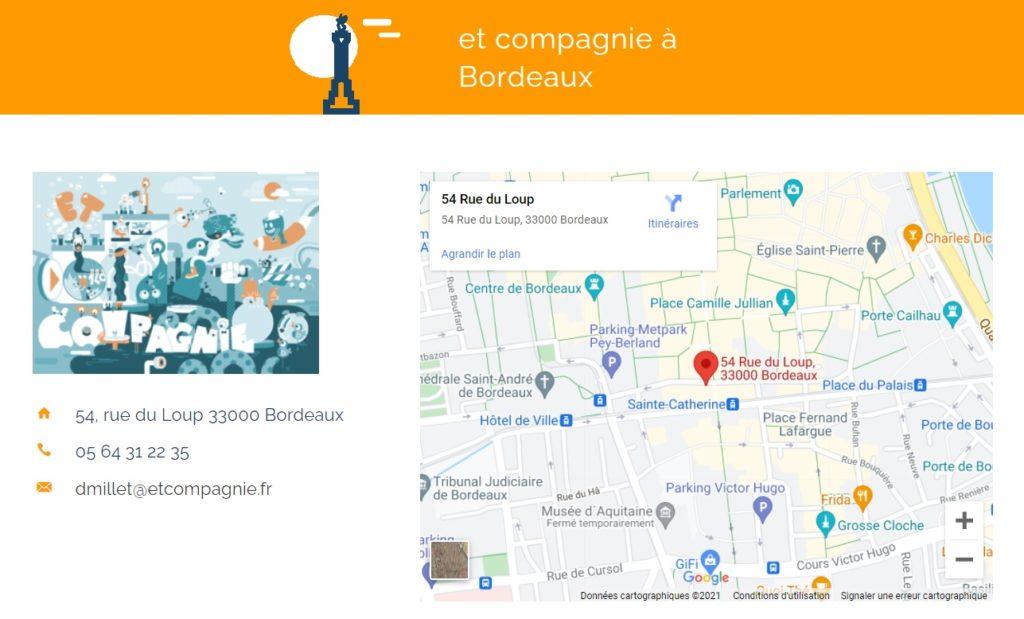 Etcompagnie à Bordeaux 1024x619