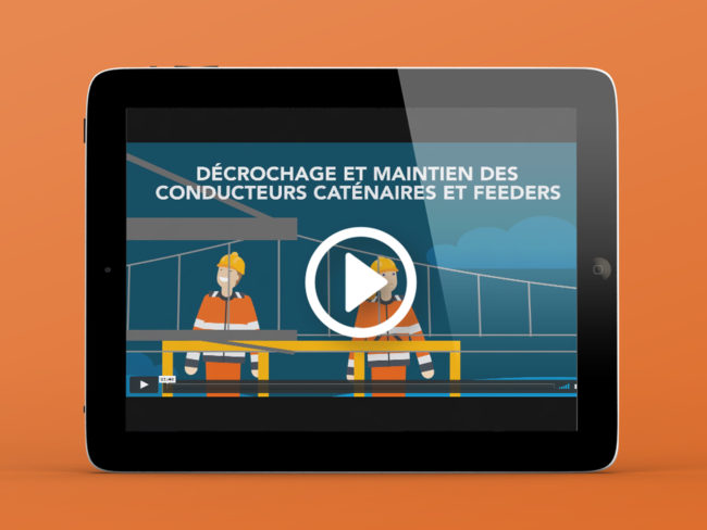 Sncf Reseau Occitanie Motion  650x488