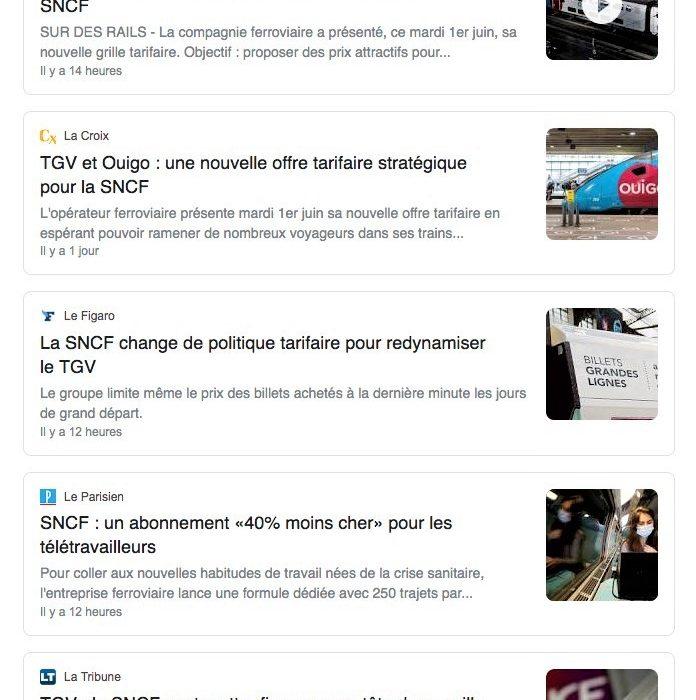 Strategie Entreprise Engagement Collaborateurs SNCF 696x700