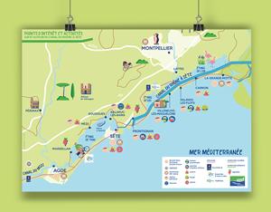 Vnf Cartographie Image